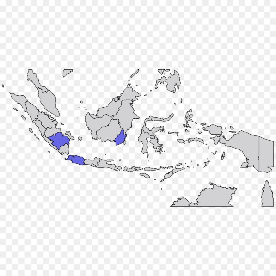 Komodo Dragon Location Map