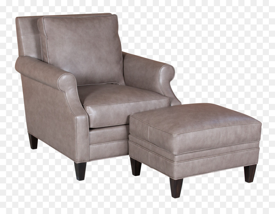 lounge chair living room furniture images of rooms with light gray walls eames couch ottoman png