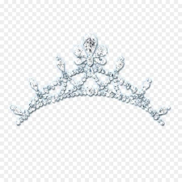 Тиара Корона Алмаз картинки корона png скачать 1600