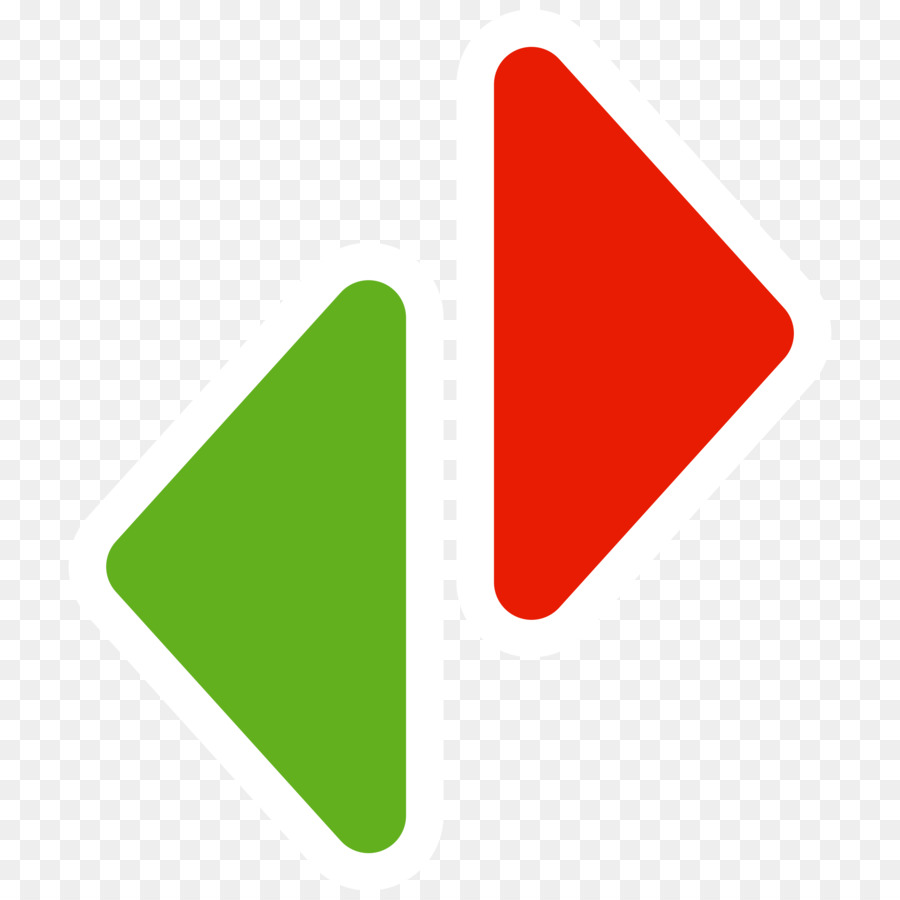 hight resolution of filename extension computer icons wiring diagram triangle green png