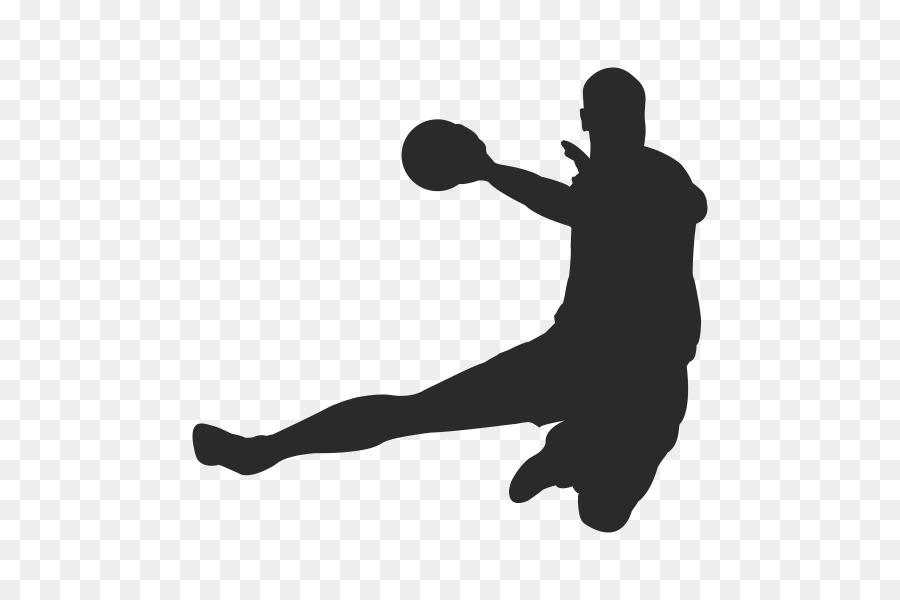 European Handball Federation Sport Spain women's national