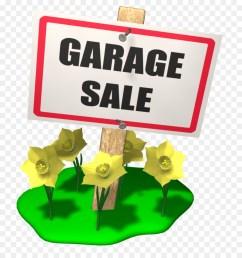garage sale sales flea market flower text png [ 900 x 960 Pixel ]