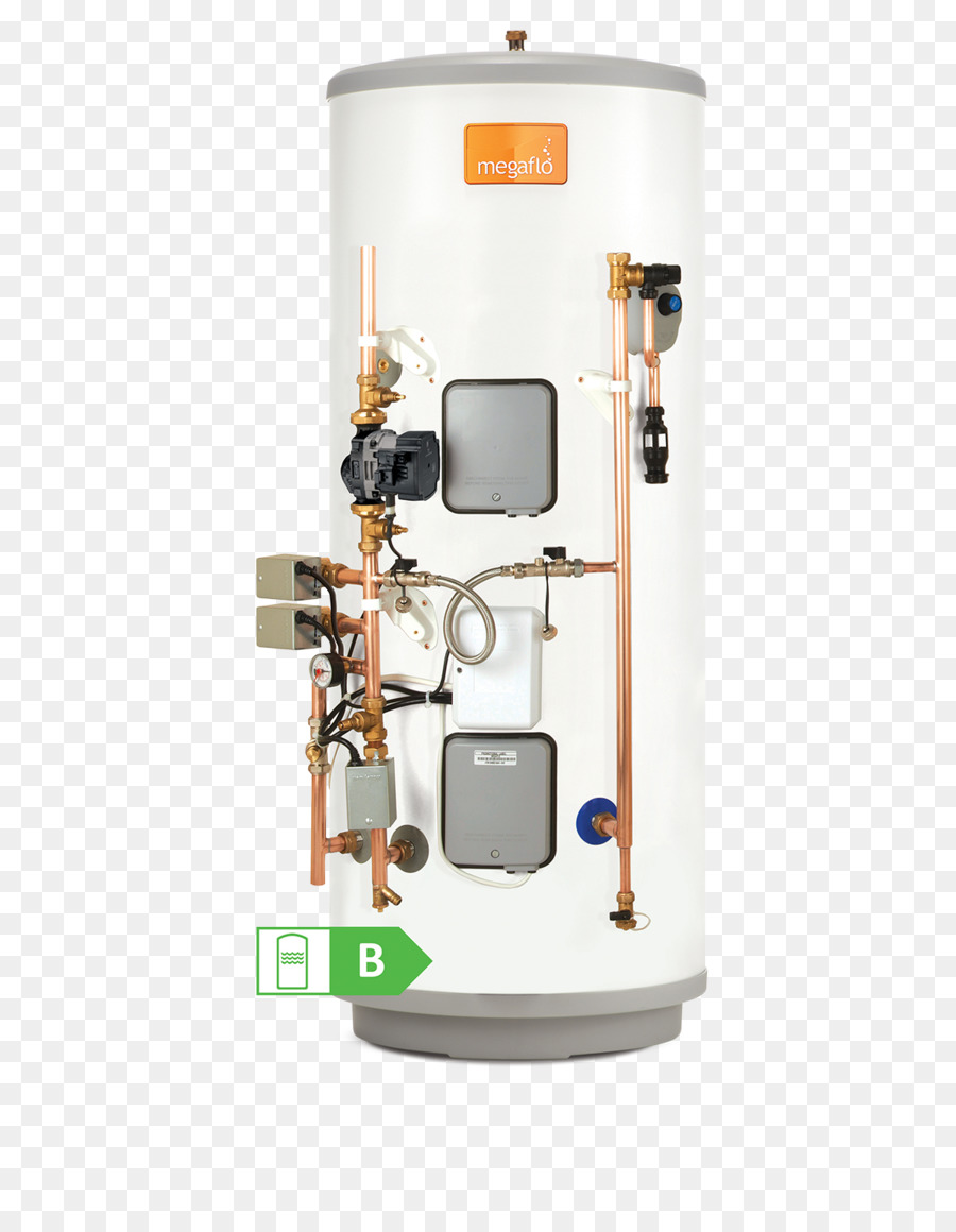 medium resolution of wiring diagram water heating hot water storage tank machine png