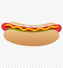 hamburger hot dog barbecue food png [ 900 x 900 Pixel ]