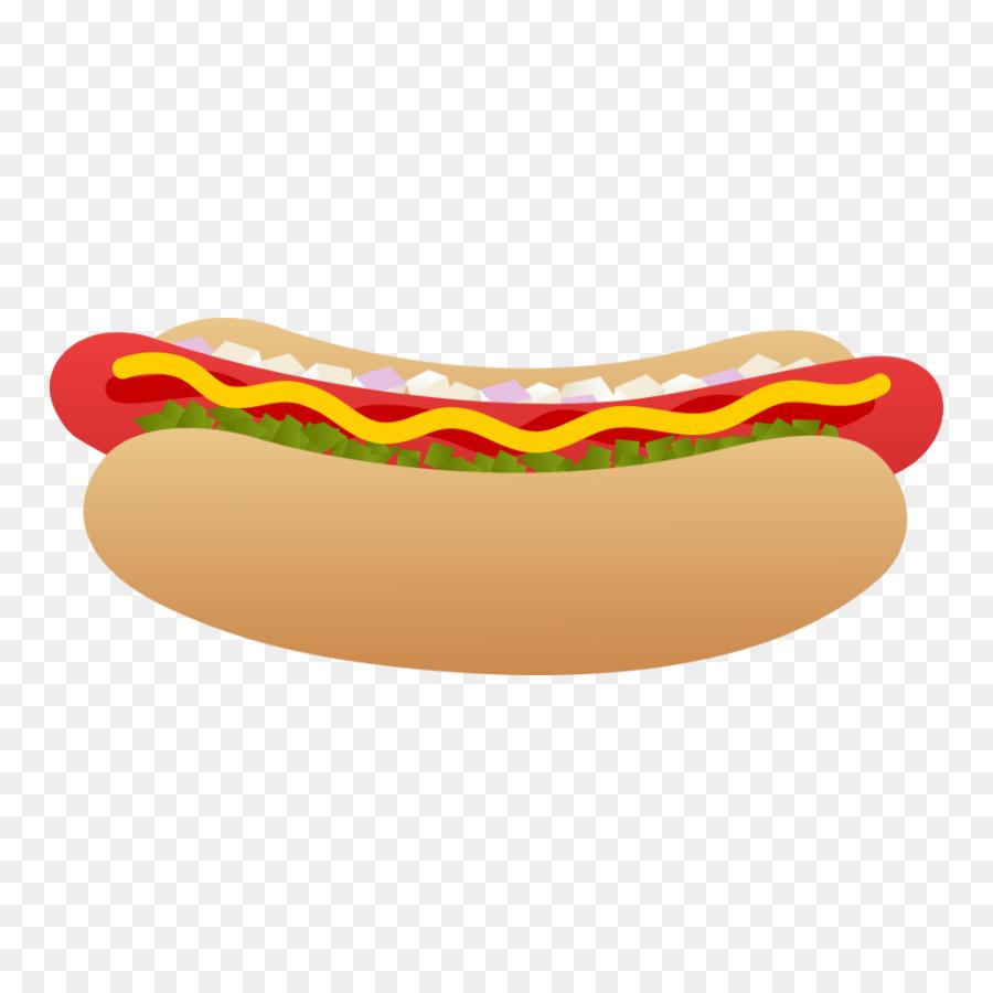 hight resolution of hamburger hot dog barbecue food png