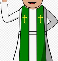 pastor preacher priest standing human behavior png [ 900 x 1460 Pixel ]