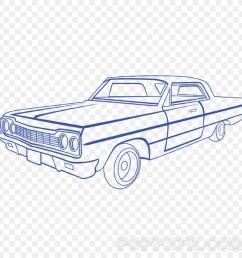 classic car mini cooper drawing classic car [ 900 x 900 Pixel ]