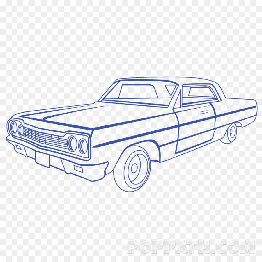 medium resolution of classic car mini cooper drawing classic car