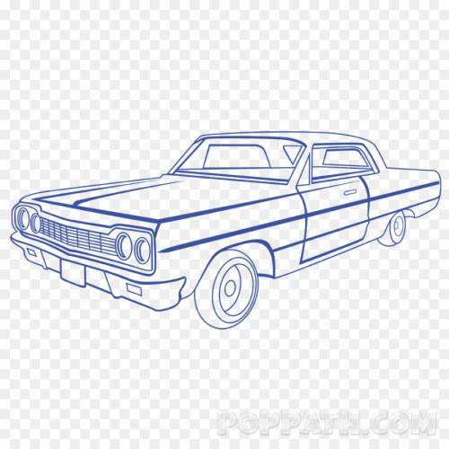 small resolution of classic car mini cooper drawing classic car