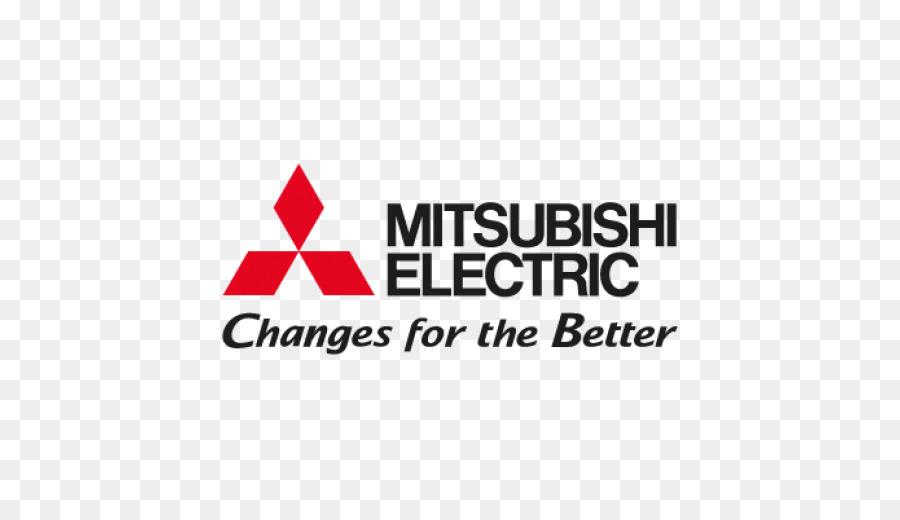Mitsubishi Electric Manufacturing Air conditioning