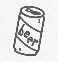 vasos de cerveza de la bebida can can stock photo clip art la cerveza [ 900 x 900 Pixel ]