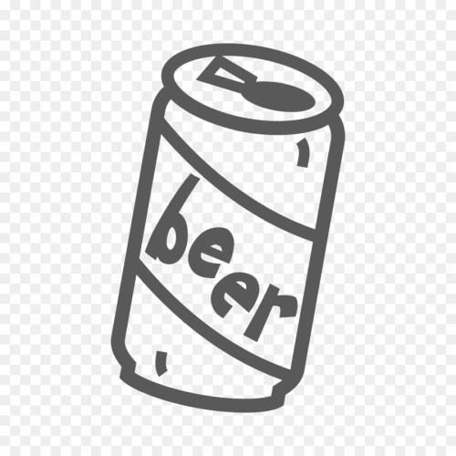 small resolution of vasos de cerveza de la bebida can can stock photo clip art la cerveza