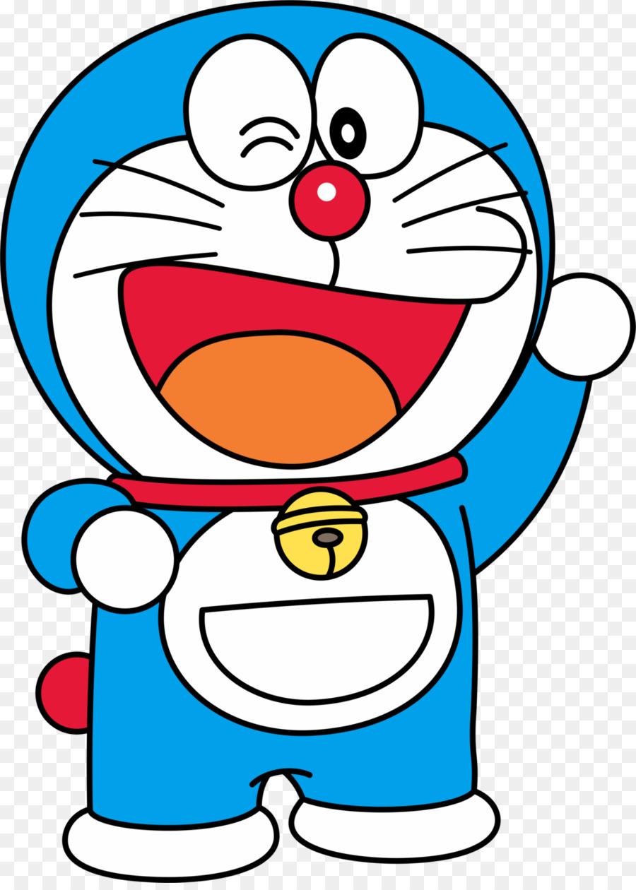 Nobita Nobi Doraemon YouTube Television  doraemon png