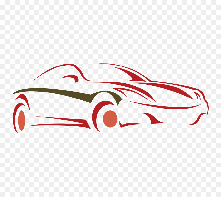 car logo png download