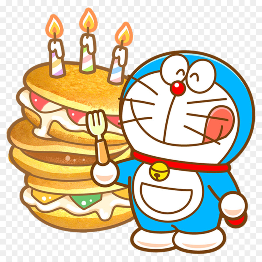 Hanuman Animated Wallpaper Doraemon Birthday Drawing Hello Kitty Animation Doraemon