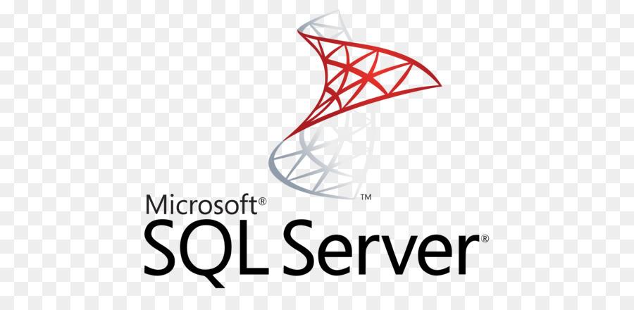 Microsoft SQL Server Windows Server 2008 R2 Database