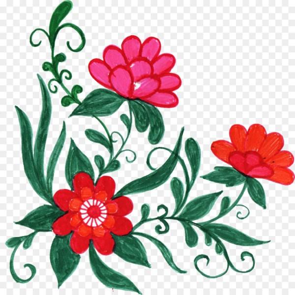 cut flowers floral design floristry