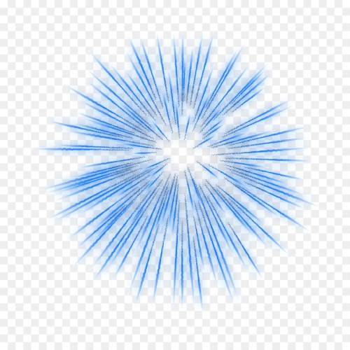 small resolution of animation fireworks photography blue electric blue png