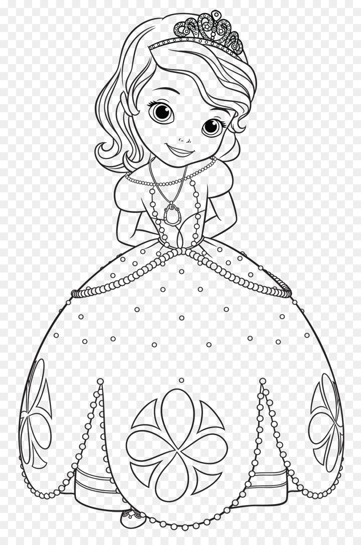 Jasmine Putri Disney Junior Putri Disney Mewarnai Buku The