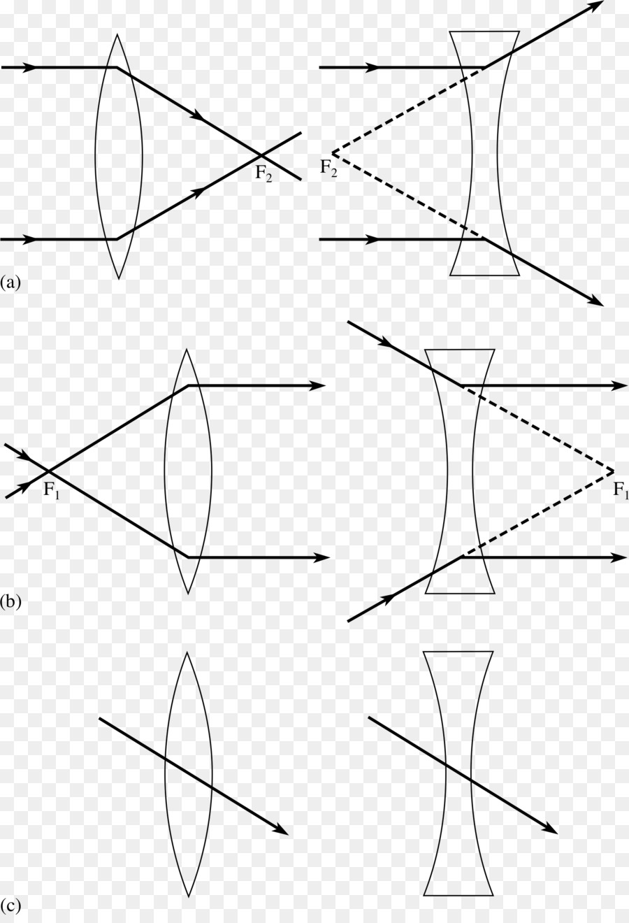 hight resolution of ray drawing diagram line art angle png