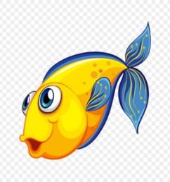fish drawing deep sea fish vertebrate png [ 900 x 900 Pixel ]