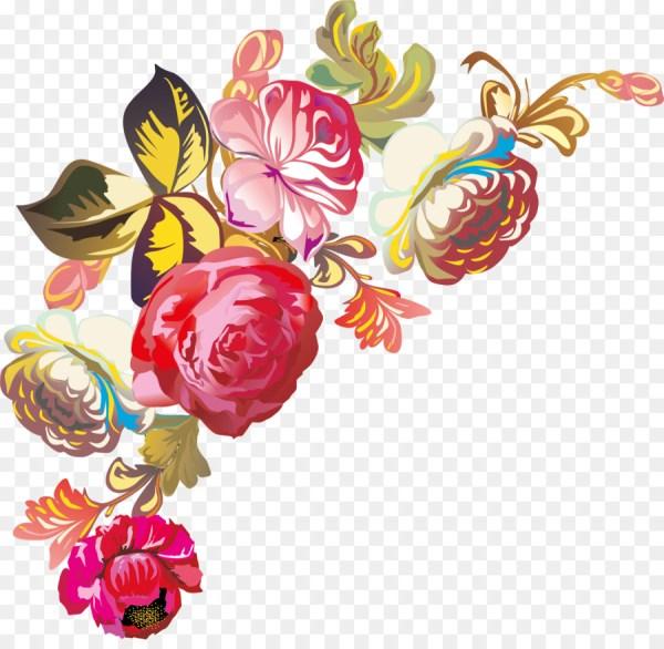 flower bouquet floral design nosegay