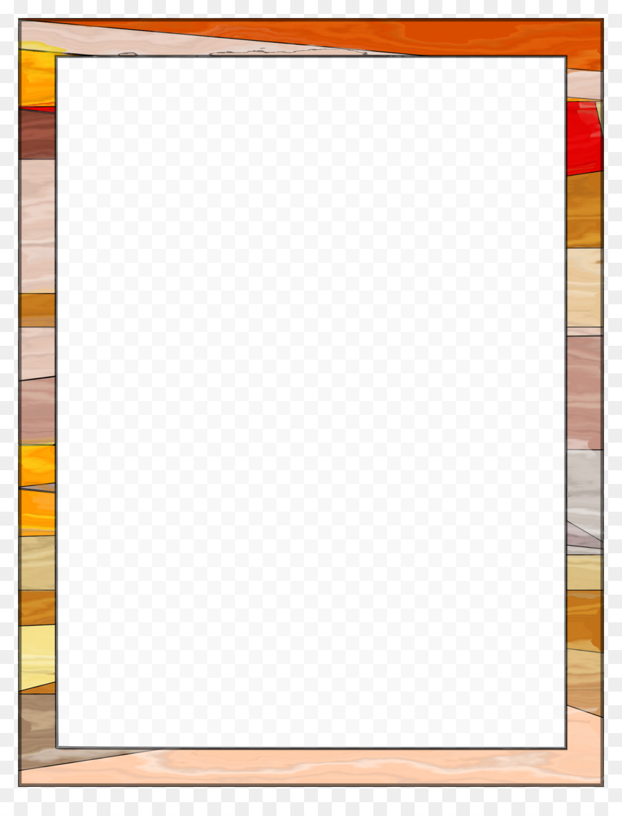 hight resolution of wood wood grain picture frames picture frame varnish png