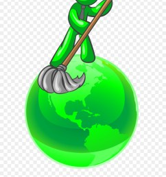 green cleaning cleanliness mop clip art wise man png download 1236 1650 free transparent green cleaning png download  [ 900 x 1220 Pixel ]
