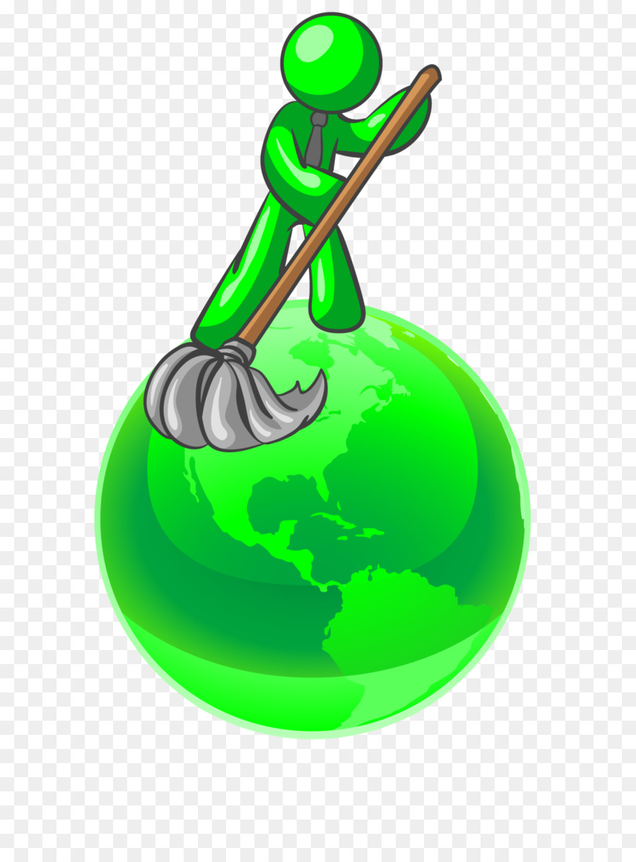 hight resolution of green cleaning cleanliness mop clip art wise man png download 1236 1650 free transparent green cleaning png download