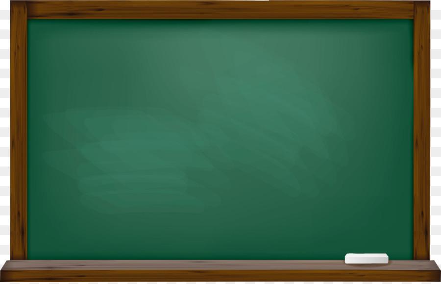 Microsoft PowerPoint Desktop Wallpaper Teacher Blackboard