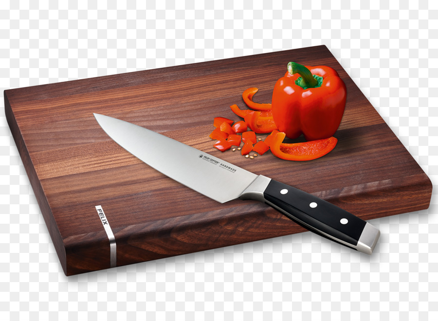 kitchen cutting board cheap storage knife wood boards chopping png download