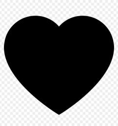 guitar picks guitar art heart love png [ 900 x 900 Pixel ]