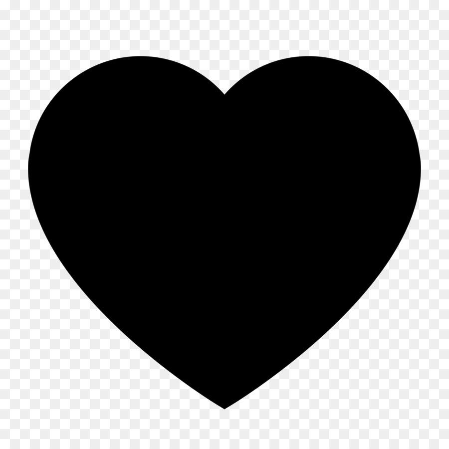 hight resolution of guitar picks guitar art heart love png