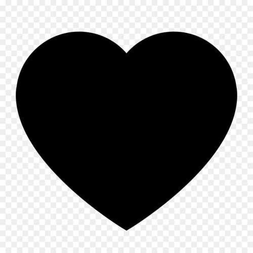 small resolution of guitar picks guitar art heart love png
