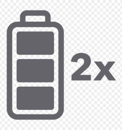 battery charger usb flashlight text brand png [ 900 x 900 Pixel ]
