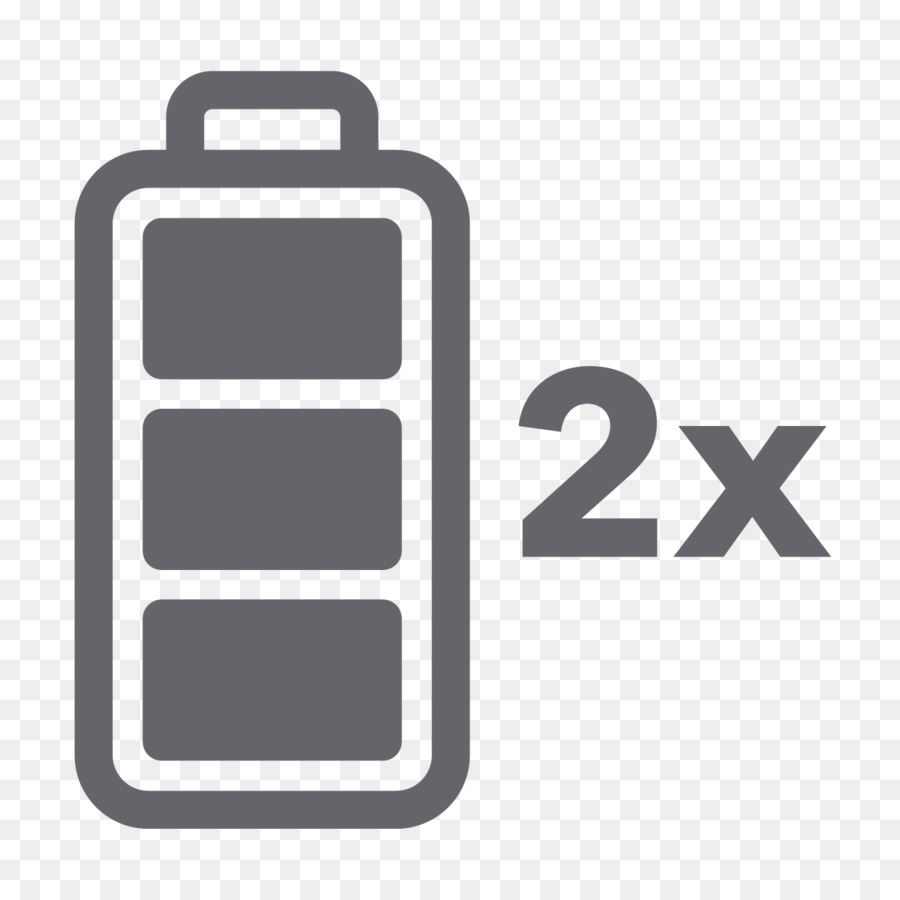 medium resolution of battery charger usb flashlight text brand png