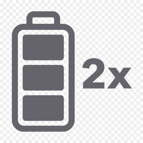 small resolution of battery charger usb flashlight text brand png