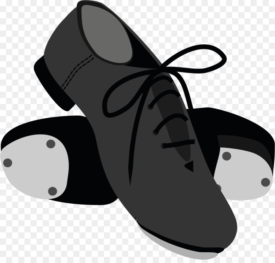 Target Jazz Shoes