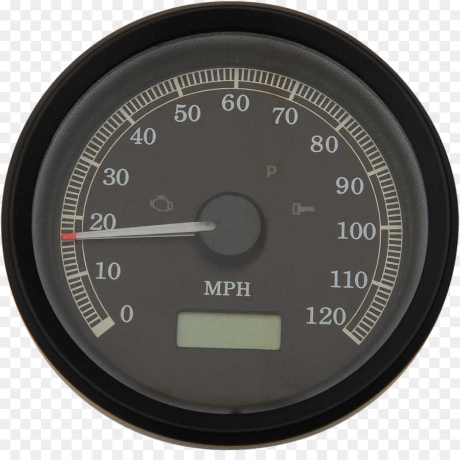 hight resolution of gauge speedometer motorcycle hardware measuring instrument png