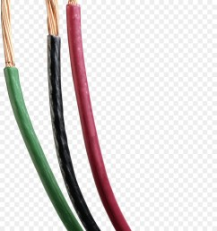 electrical wires cable electrical cable wire electronics accessory png [ 900 x 1680 Pixel ]