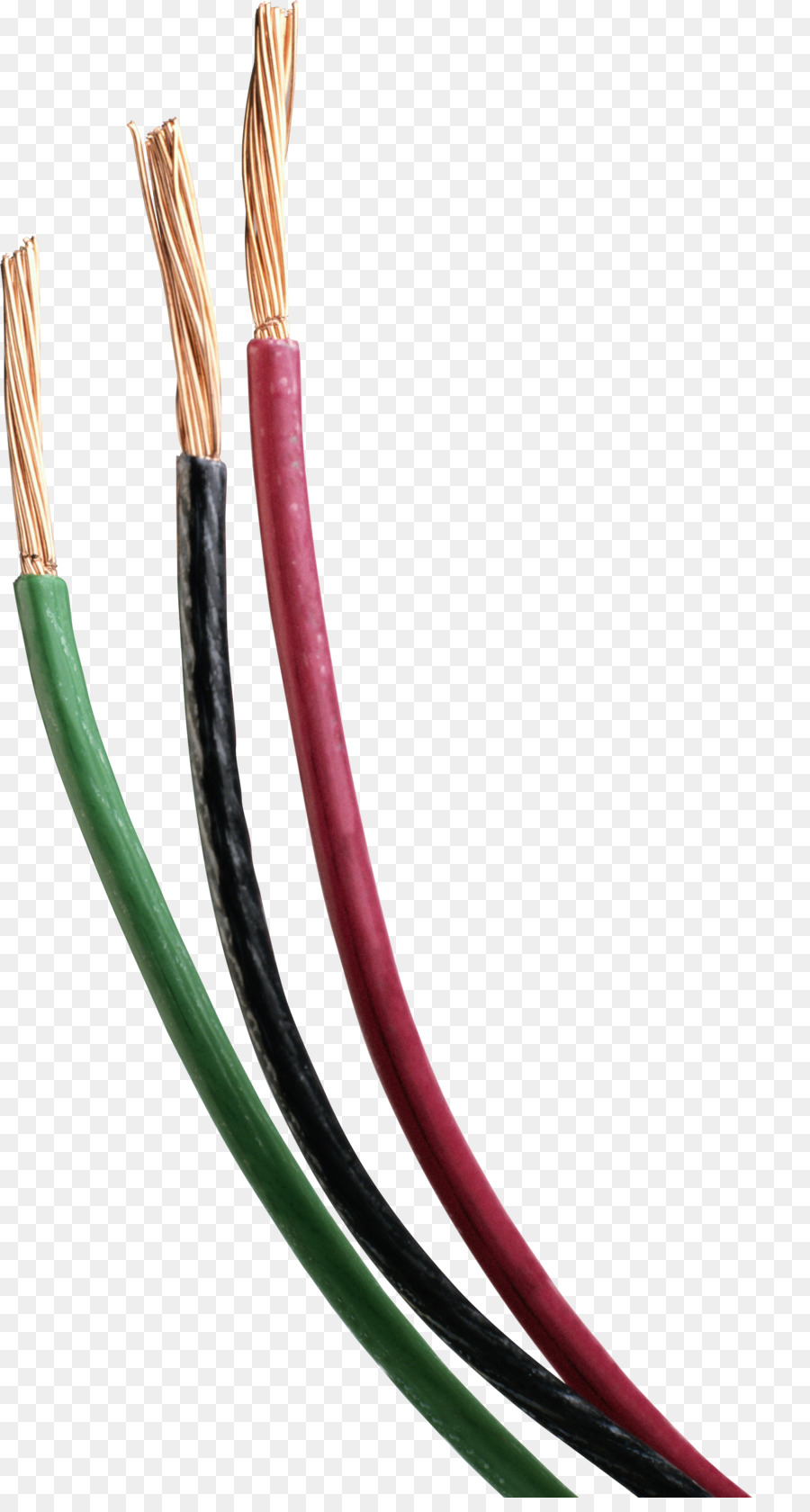 hight resolution of electrical wires cable electrical cable wire electronics accessory png