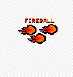 logo yellow clip art fireball png download 1200 1200 free transparent logo png download  [ 900 x 900 Pixel ]