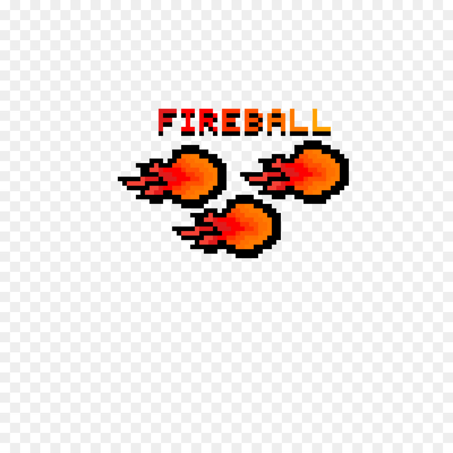 hight resolution of logo yellow clip art fireball png download 1200 1200 free transparent logo png download