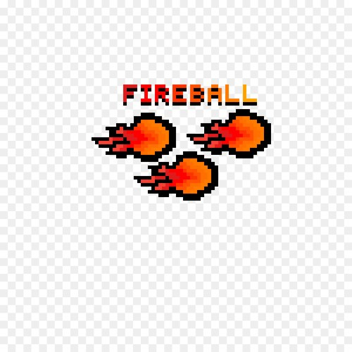 small resolution of logo yellow clip art fireball png download 1200 1200 free transparent logo png download