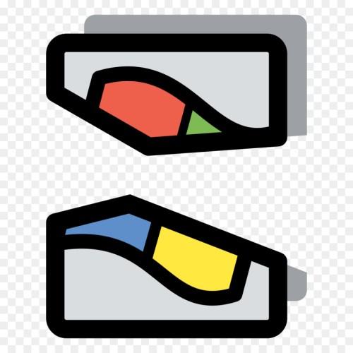 small resolution of ieee 1394 wiring diagram komputer ikon clip art hard disk