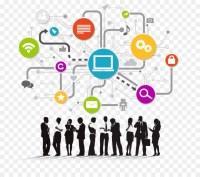 Enterprise application integration Business & Productivity ...