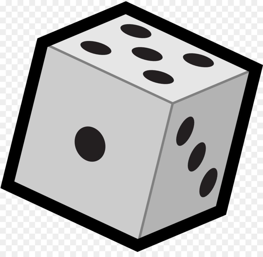 medium resolution of dice clip art games