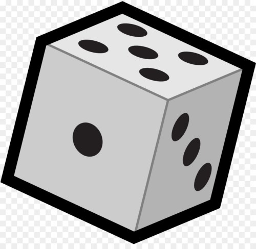 small resolution of dice clip art games