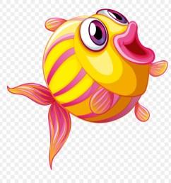 drawing fish cartoon pink png [ 900 x 900 Pixel ]