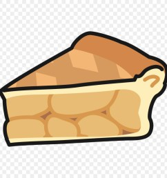 apple pie cherry pie pie rectangle png [ 900 x 900 Pixel ]